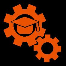 Автоматизация системы управления учебным процессом